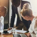 Grant Management: Do You Make These 10 Mistakes?