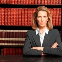 Secrets of the Supreme Court