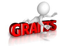 Tripping on Grant Management