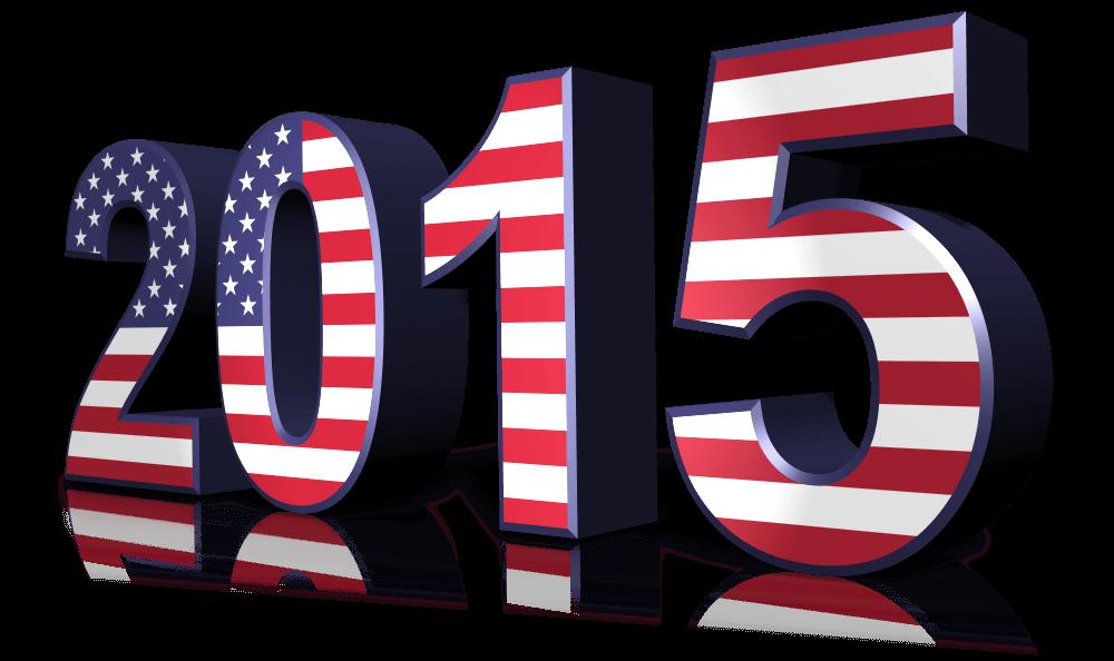 Grant Regulation 2015