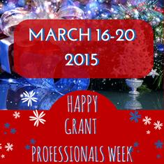 Professionals Week