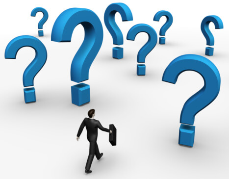 questions about 2 CFR Part 200