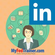 Grant Management in LinkedIn
