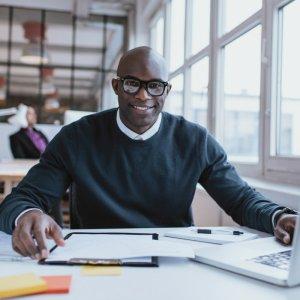 Seven Ways to Improve Grant Management-Part I