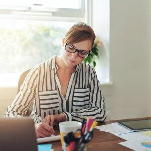 Seven Ways to Improve Grant Management-Part II