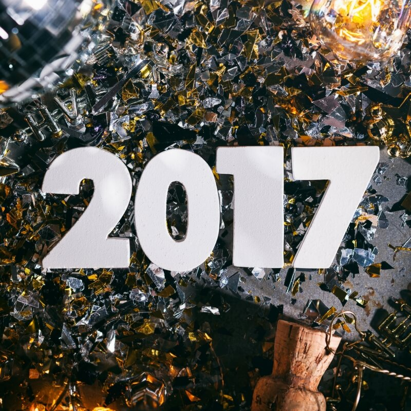 7 Ways to Make Grant Management Better in 2017!