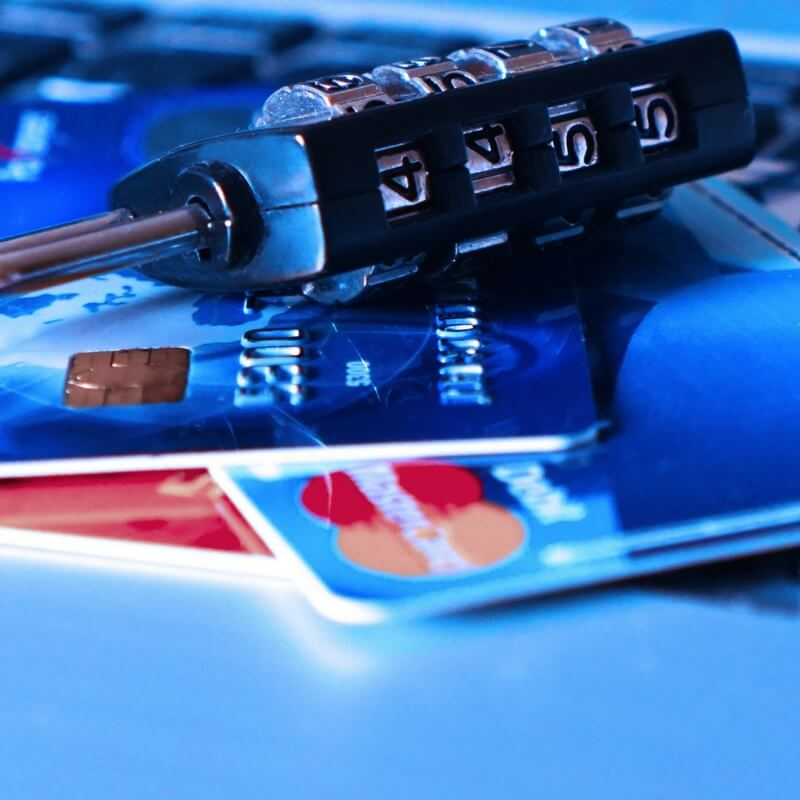 Internal Control Case Study: Employee Uses City Card for $91,000 in Personal Purchases