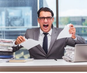 Grant Management Monitoring: 9 Lies that Fraudsters Like to Tell