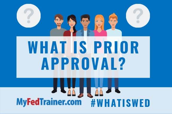 Prior Approval |